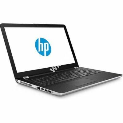 """HP notebook 15-bs002nh, 15.6"""" FHD AG Intel C N3060 DC, 4GB, 128GB SSD, Intel® HD (2GH26EA)"""