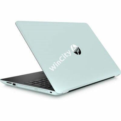 "HP notebook 15-bs010nh, 15.6"" FHD AG Intel Core i3 6006U DC, 4GB, 256GB SSD, Int (2GH34EA)"