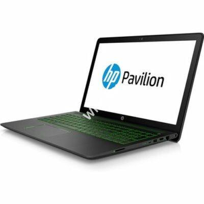 "HP notebook Pavilion Power 15-cb003nh, 15.6"" FHD AG Intel Core i5 7300HQ QC, 8GB (2GH69EA)"