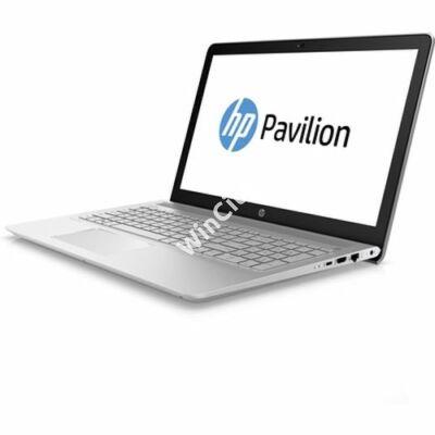 "HP notebook Pavilion 15-cc512nh, 15.6"" FHD AG Intel Core i7 7500U DC, 8GB, 1TB + (2GQ00EA)"
