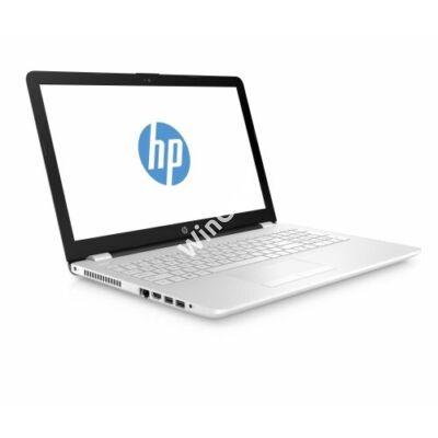 "HP notebook 15-bs023nh, 15.6"" FHD AG Intel C N3060 DC, 4GB, 256GB SSD, Intel® HD (2HN49EA)"