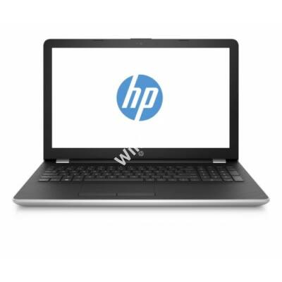 """HP 15-bs103nh, 15.6"""" FHD AG Intel Core i5 8250U QC, 8GB, 1TB + 128GB SSD, Radeon (2ZH67EA)"""