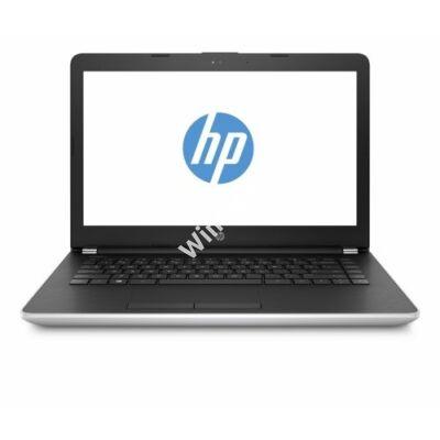 """HP 14-bs101nh, 14.0"""" FHD AG IPS Intel Core i5 8250U QC, 8GB, 256GB SSD, Radeon™ (2ZH89EA)"""