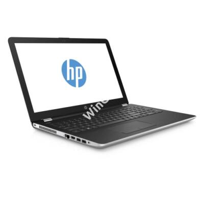 "HP 15-bs105nh, 15.6"" FHD AG Intel Core i5 8250U QC, 8GB, 512GB SSD, Radeon™ 530 (2ZH95EA)"