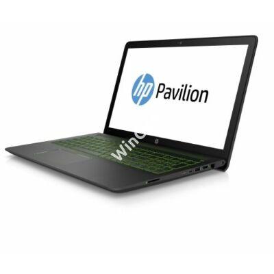 "HP notebook Pavilion Power 15-cb009nh, 15.6"" FHD AG Intel Core i7 7700HQ QC, 8GB (3CD35EA)"