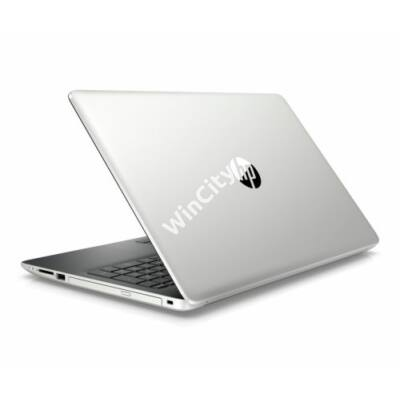 "HP Laptop 15-da0037nh, 15.6"" FHD i3-7020U, 8GB, 256GB SSD, GeForce MX110 2GB, Na (4TU48EA)"