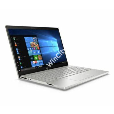 """HP Pavilion 14-ce0000nh notebook, 14.0"""" FHD/i5-8250U/8GB/1TB HDD+128GB SSD/GF MX (4TU67EA)"""
