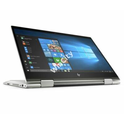 "HP ENVY x360 15-cn0000nh, 15.6"" FHD Touch, Core i5-8250U, 8GB, 1TB HDD + 128GB S (4UJ24EA)"