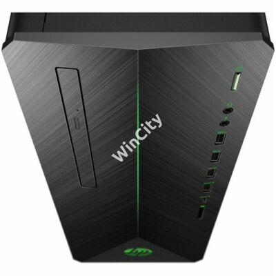 HP Pav Gaming 790-0000nn i5-8400/8GB/1TB+128GB/1050Ti/W10