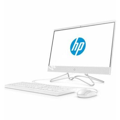 """HP AIO PC 22-c0007nn, 21.5"""" FHD AG IPS Intel C J4005, 4GB, 1TB, Intel® UHD600, W"""