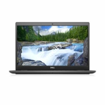 Dell Latitude 3510 notebook FHD W10Pro Ci5-10210U 1.6GHz 8GB 256GB UHD (L3510-4)