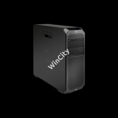 HP Workstation Z6 G4 Xeon 4114 2.2GHz, 32GB, 256GB SSD, Win 10 Prof.