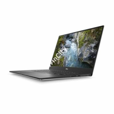 "Dell Xps 15 15,6"" FHD, Intel Core i7-8750H (4,1 GHz), 8GB, 256GB SSD, NVIDIA GTX1050 Ti 4GB DDR5, Win. 10 (9570)"