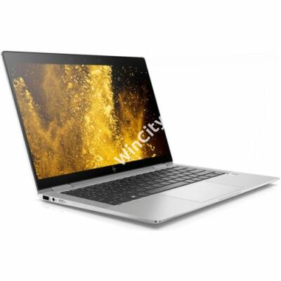 "HP EliteBook x360 1030 G4 13.3"" FHD AG UWVA Touch Core i5-8265U 1.6GHz, 8GB, 256GB SSD, Win 10 Prof."