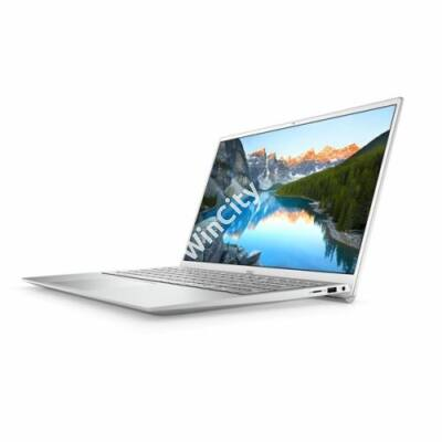 "Dell Inspiron 5501 15,6"" FHD AG, Intel i7-1065G7 (3.9 GHz), 8GB, 512GB SSD, Nvidia MX 330 2GB, Win10 Home"