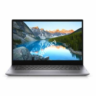 "Dell Inspiron 5406 2in1 14"" FHD WVA Touch, i7-1165G7 (4.7 GHz), 16GB, 1TB SSD, Intel Iris Xe Graphics, Win 10"