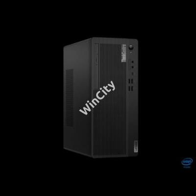 LENOVO ThinkCentre M80t TWR, Intel Core i5-10500 (4.5GHz), 8GB, 256GB SSD, AMD RX 550X 4GB, Win10 Pro