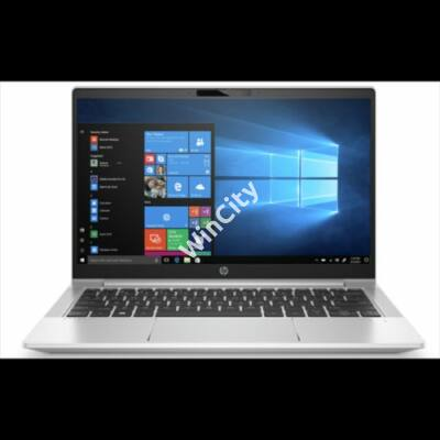 "HP ProBook 430 G8 13.3"" FHD AG, Core i5-1135G7 2.4GHz, 8GB, 512GB SSD"