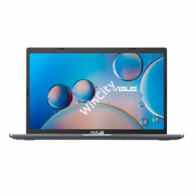 "ASUS NB X415MA-EK050C, 14"" FHD, Intel Celeron N4020, 4GB, 128GB SSD, INT, NOOS, Szürke"