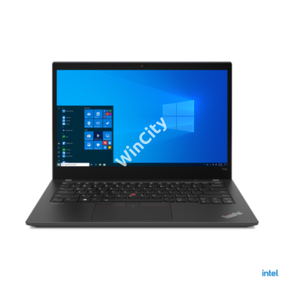 "LENOVO ThinkPad T14s G2, 14.0"" UHD, Intel Core i7-1165G7 (2.8GHz), 16GB, 512GB SSD, Intel Iris Xe, Win 10 Pro"