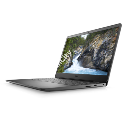 Dell Vostro 3500 Black notebook FHD Ci7-1165G7 2.8GHz 8GB 512GB MX330 Linux (V3500-29)