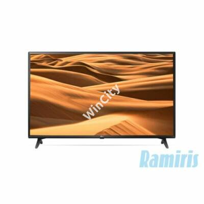 "LG 49"" 49UM7000PLA 4K UHD Smart LED TV"