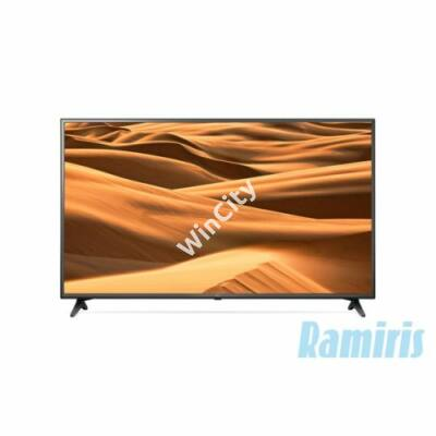 """LG 55"""" 55UM7000PLC 4K UHD Smart LED TV"""