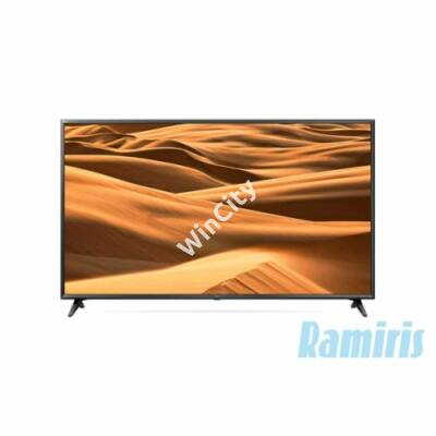 "LG 65"" 65UM7000PLA 4K UHD Smart LED TV"
