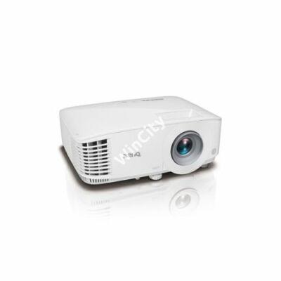 BenQ Projektor FullHD - MH733 (4000 AL, 20 000:1, 2xHDMI(MHL), 2xUSB-A, LAN)