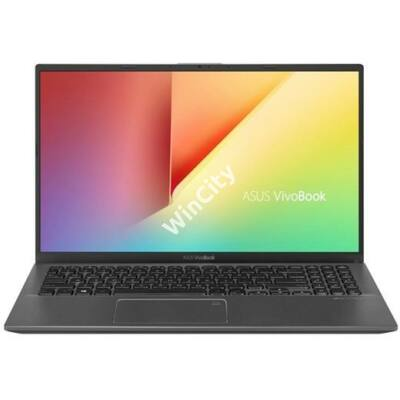 ASUS VivoBook X512DA-BQ261 Notebook